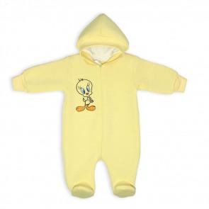 Комбінезон для немовлят 3266 (тринитка)