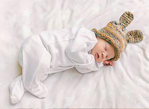 Отличия боди, слипы, песочники, ромперы, комбинезоны и человечки для новорожденных